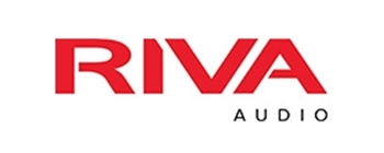 Picture for manufacturer Riva audio