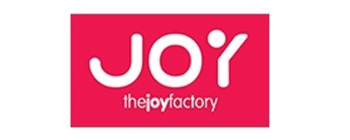 Picture for manufacturer Joy Factory